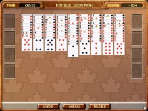Spider-Solitaire-free-download-full