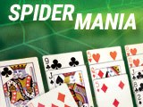 Spidermania-Solitaire-free-download-full