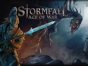 Stormfall-Age-of-War-Free-Download-Full