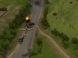 Sudden-Strike-Crimea-games-free-download-full