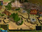 Sudden-Strike-Normandy-games-free-download-full