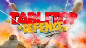 Tabletop-Defense-free-download-full