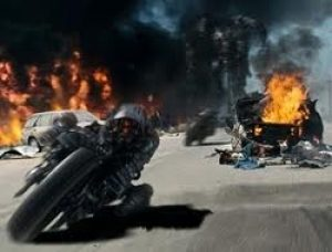 Terminator-Bike-Games-Free-Download-Full