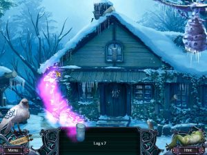 The-Far-Kingdoms-Winter-Solitaire-free-download-full