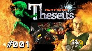 Theseus-Return-of-the-Hero-games-free-download-full