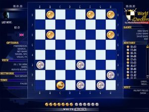 World-Of-Checkers-Free-Download-Full-Version
