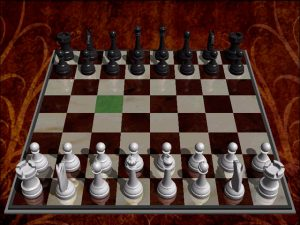 Xing-Chess-Free-Download-Full-Version