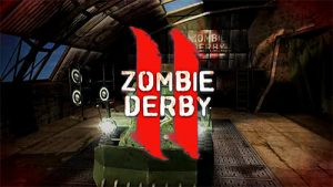 Zombie-derby-2-War-Free-Download-Full