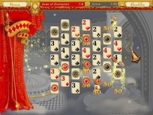 5-Realms-of-Cards-free-download-full
