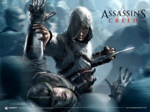ASSASSINS-CREED-1-DOWNLOAD-FULL-VERSION