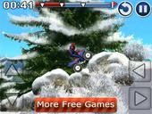 ATV-Extreme-Winter-ios-games-download-full