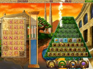 Amazing-Pyramids-games-free-download-full