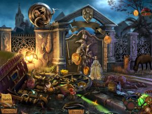 Apothecarium-The-Renaissance-of-Evil-free-download-full