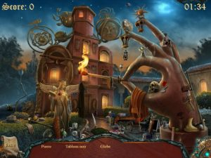 Apothecarium-World-free-download-full