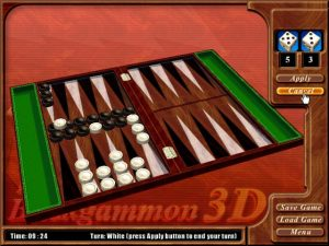Backgammon-games-free-download-full