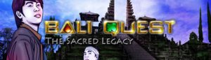 Bali-Quest-The-Sacred-Legacy-free-download-full