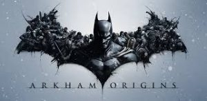 Batman-Arkham-Origins-PC-Game-Free-Download