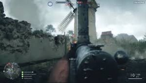 Battlefield-1-PC-Games-Free-Download