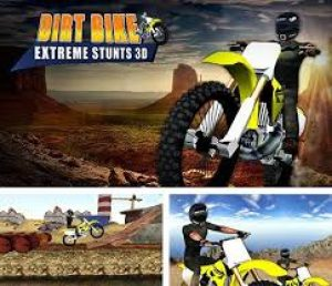 Bike-Extreme-ios-games-download-full