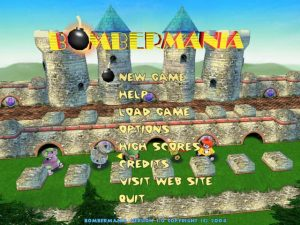 Bomberman-free-download-full