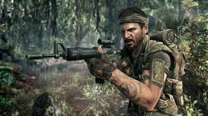 Cal-of-duty-black-ops-free-download-full-version