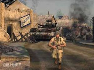 Call-of-duty-1-free-download