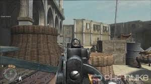Call-of-duty-2-download-full