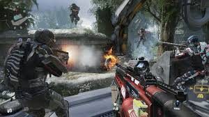 Call-of-duty-avançado-guerra-download-para-pc-full-versão