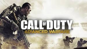 Call-of-duty-advanced-warfare-download-for-pc-full-version