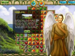 Call-of-the-Ages-free-download-full