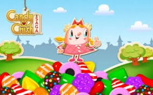 Candy-Crush-Saga-Free-Download-For-PC