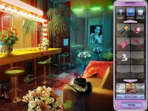 Cases-of-Stolen-Beauty-games-free-download-full