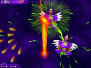 Chicken-invaders-4-games-free-download-for-pc