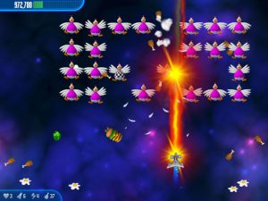 Chickin-invaders-3-games-free-download-for-pc