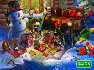 Christmas-Adventure-Candy-Storm-free-download-full