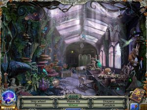 Chronicles-of-Albian-2-free-download-full