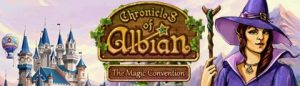 Chronicles-of-Albian-free-download-full