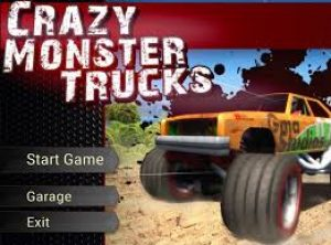 Crazy-Monster-Trucks-games-free-download-full
