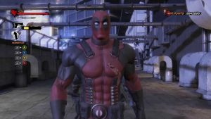 Deadpool-PC-Game-Free-Download
