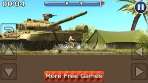 Desert-Motocross-free-download-full
