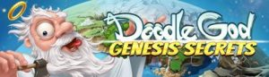 Doodle-God-Genesis-Secrets-games-free-download-full