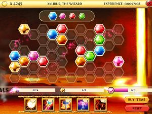 free download dragonscales 1 pc games for windows 7/8/8.1