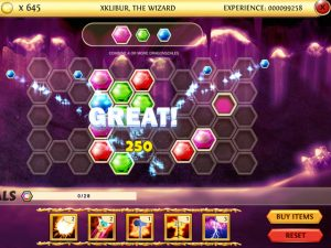 DragonScales-1-free-download-full
