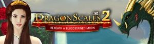DragonScales-2-free-download-full