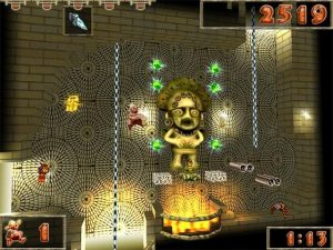 Dungeon-Raider-free-download-full