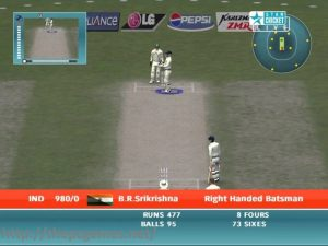 EA-SPORTS-CRICKET-2011-PC-GAME-FULL-VERSION