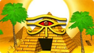 Egyptian-Ball-free-download-full