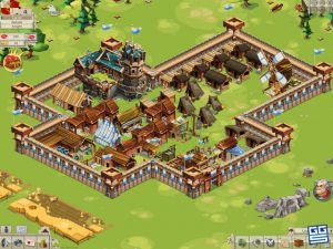 Empire-Four-Kingdoms-ios-games-download-full