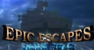 Epic-Escapes-Dark-Seas-free-download-full