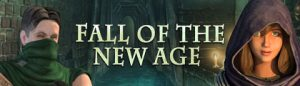 Fall-Of-The-New-Age-free-download-full